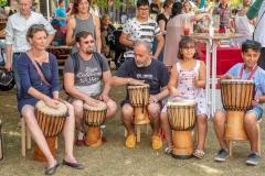 nachbarschaftsfest-kraepe-0718--DSCF9401