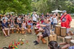 nachbarschaftsfest-kraepe-0718--DSCF9403