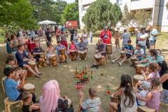 nachbarschaftsfest-kraepe-0718--DSCF9404