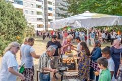 nachbarschaftsfest-kraepe-0718--DSCF9417
