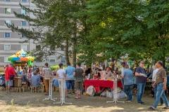 nachbarschaftsfest-kraepe-0718--DSCF9426