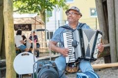 nachbarschaftsfest-kraepe-0718--DSCF9457