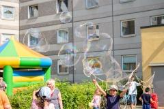 nachbarschaftsfest-kraepe-0718--DSCF9462
