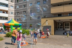 nachbarschaftsfest-kraepe-0718--DSCF9467