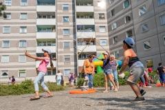 nachbarschaftsfest-kraepe-0718--DSCF9478