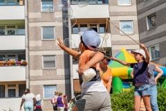 nachbarschaftsfest-kraepe-0718--DSCF9480