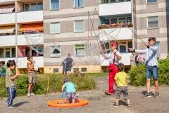 nachbarschaftsfest-kraepe-0718--DSCF9553