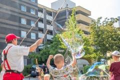 nachbarschaftsfest-kraepe-0718--DSCF9565