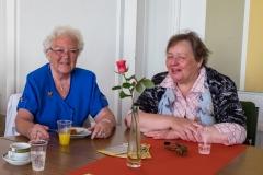 quartiersraete-ehrung-8369