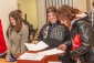 quartiersratswahlen-ffw-2014-0999