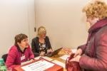 quartiersratswahlen-ffw-2014-0931