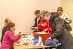 quartiersratswahlen-ffw-2014-0947