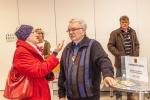 quartiersratswahlen-ffw-2014-0951