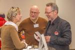 quartiersratswahlen-ffw-2014-0960