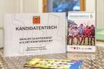quartiersratswahlen-ffw-2014-0962