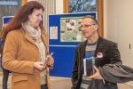 quartiersratswahlen-ffw-2014-0965