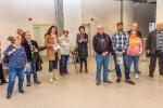 quartiersratswahlen-ffw-2014-0972