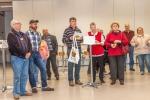 quartiersratswahlen-ffw-2014-0975