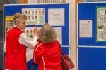 quartiersratswahlen-ffw-2014-0981