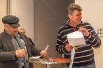 quartiersratswahlen-ffw-2014-0982