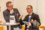 quartiersratswahlen-ffw-2014-0985