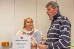 quartiersratswahlen-ffw-2014-0986