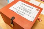 quartiersratswahlen-ffw-2014-0989