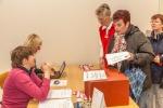 quartiersratswahlen-ffw-2014-1002