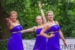 schwedenhaus-sommerfest-power-girls-8651