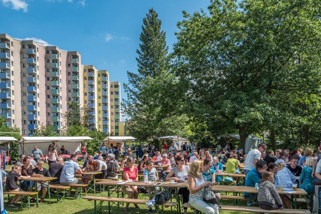 Sommerfest-schwedenhaus-2017-DSCF6113