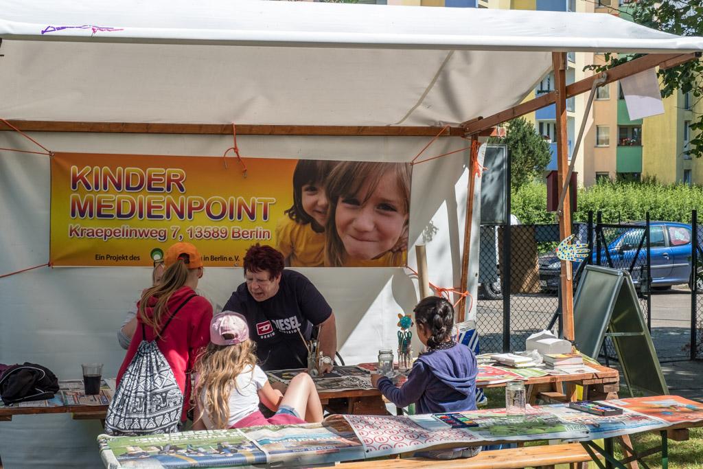 Sommerfest-schwedenhaus-2017-DSCF6158