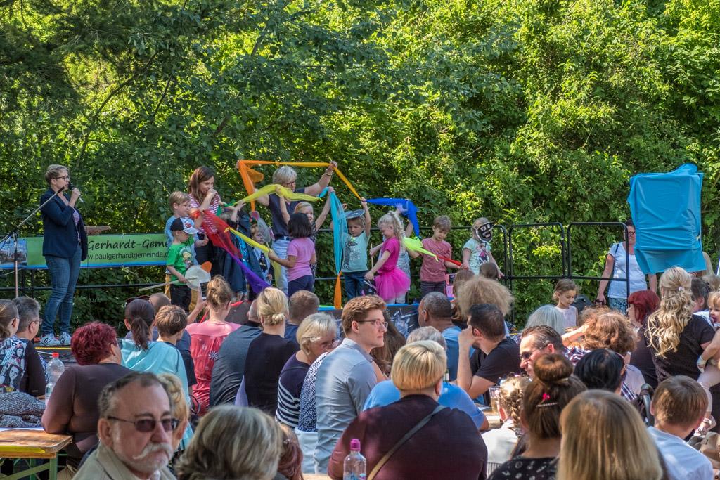 Sommerfest-schwedenhaus-2017-DSCF6170