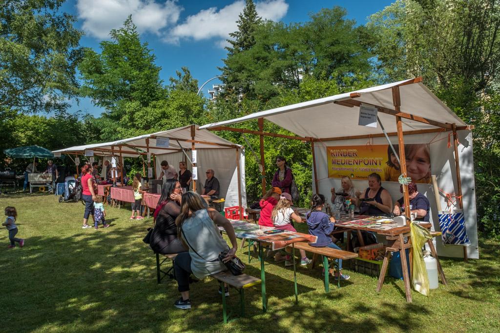 Sommerfest-schwedenhaus-2017-DSCF6176