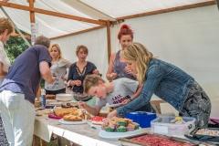 Sommerfest-schwedenhaus-2017-DSCF6105