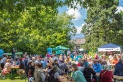 Sommerfest-schwedenhaus-2017-DSCF6131