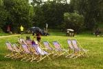 Spekteparkfest 2014 (Foto: Ralf Salecker)
