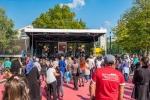 stadtteilfest_ff_2015_ralf_salecker-5019