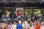 stadtteilfest_ff_2015_ralf_salecker-5022