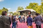 stadtteilfest_ff_2015_ralf_salecker-5028