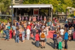stadtteilfest_ff_2015_ralf_salecker-5047