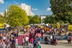 stadtteilfest_ff_2015_ralf_salecker-5052
