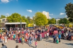 stadtteilfest_ff_2015_ralf_salecker-5055