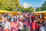 stadtteilfest_ff_2015_ralf_salecker-5151