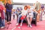 stadtteilfest_ff_2015_ralf_salecker-5152