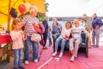 stadtteilfest_ff_2015_ralf_salecker-5155