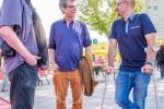 stadtteilfest_ff_2015_ralf_salecker-5158