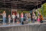 stadtteilfest_ff_2015_ralf_salecker-5179