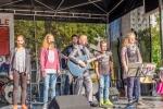 stadtteilfest_ff_2015_ralf_salecker-5183