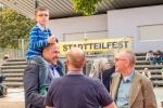 stadtteilfest_ff_2015_ralf_salecker-5198