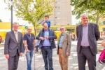stadtteilfest_ff_2015_ralf_salecker-5204